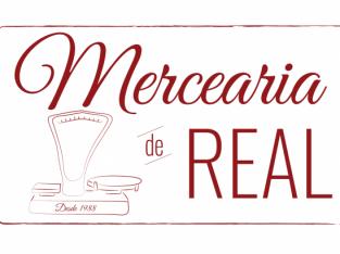 Merceria de Real
