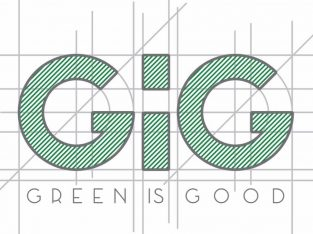 GiG – Green is Good