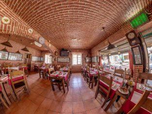 Restaurante A Panela