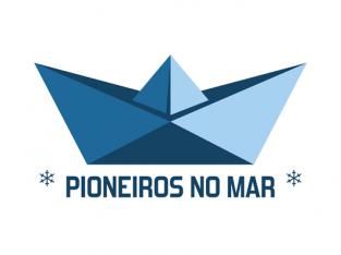 Pioneiros no Mar