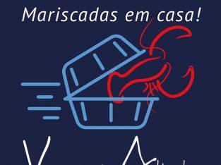 Viveiros do Atlântico – Restaurante Marisqueira