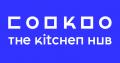 Cookoo – The Kitchen Hub