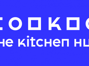 Cookoo – The Kitchen Hub