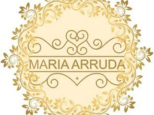 Maria Arruda Decoração