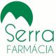 Farmácia Serra