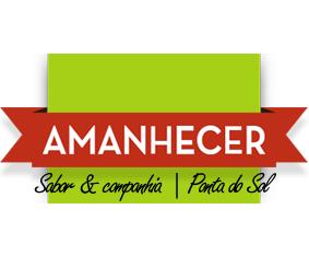 Amanhecer Ponta do Sol