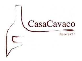 Casa Cavaco