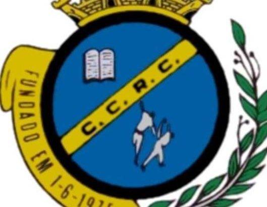 CCR Coruchéus