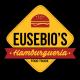 Eusebio's Hamburgueria