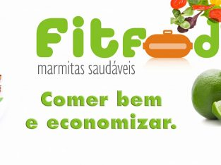 Fitfood Portugal