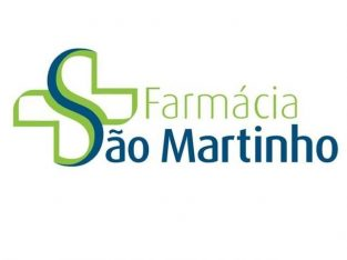 Farmácia São Martinho