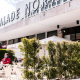 Morais e Manuel – Mercado
