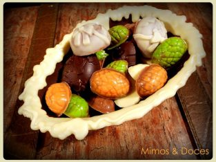 Mimos & Doces