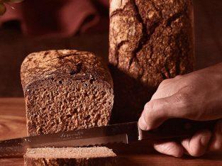 Pão do Pastor