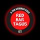 RedBar Tagus