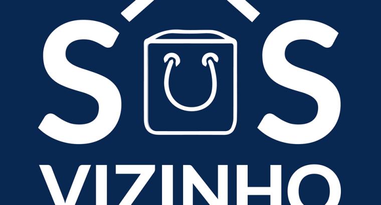 SOS Vizinho