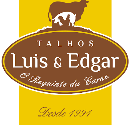 Talhos Luis & Edgar