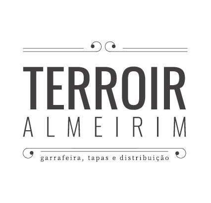 Terroir Almeirim