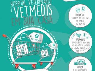 VetMedis