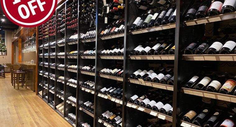 Wines by Heart