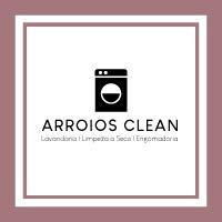 Arroios Clean Lavandaria