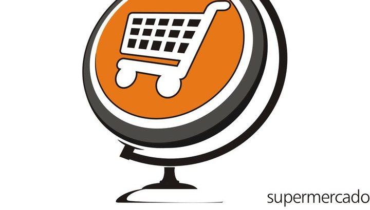 Aldeia Do Mundo – Supermercado