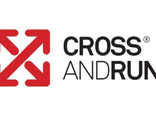 Cross And Run – Sports Technical Store