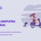FarmaExpress – Grupo GS Saúde