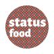 StatusFood