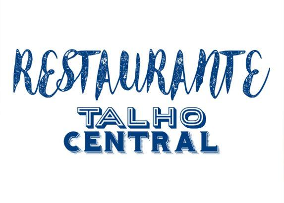 Talho Central