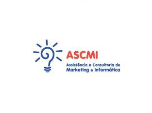 ASCMI Assist. Consult. Marketing e Informática Lda
