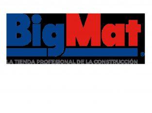 BigMat MASTER RETOK
