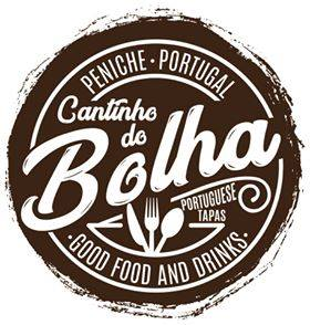 Cantinho do Bolha