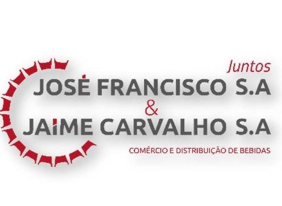 Jaime de Carvalho & Filhos SA