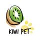 Kiwi Pet