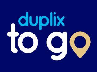 Duplix
