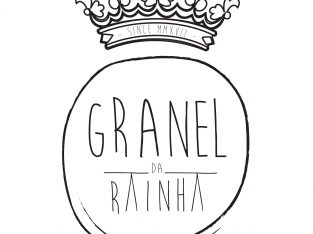 Granel da Rainha