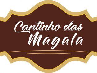 Cantinho das Magala