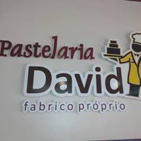Pastelaria David