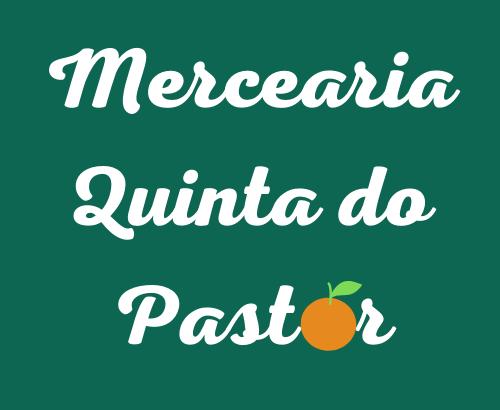 Mercearia Quinta do Pastor