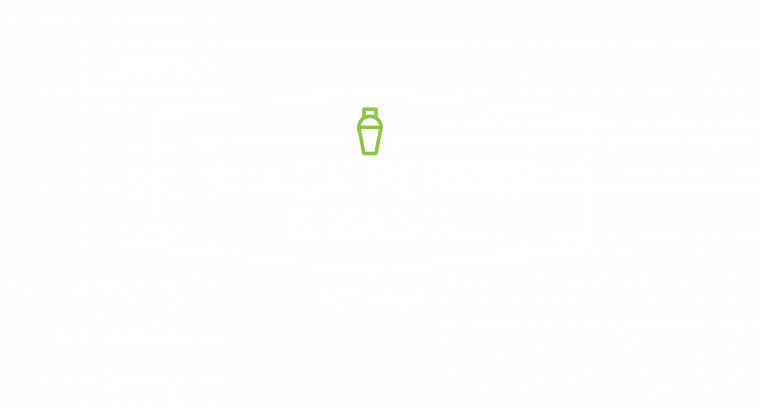 Black Pepper & Basil