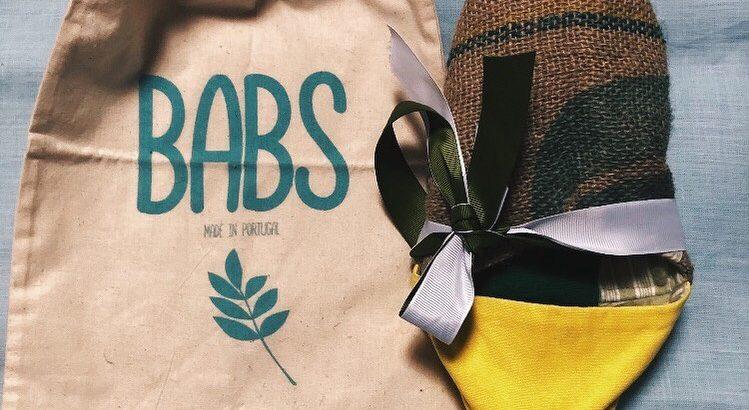 Puffs & Babs