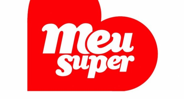 supermercado meu super benfica