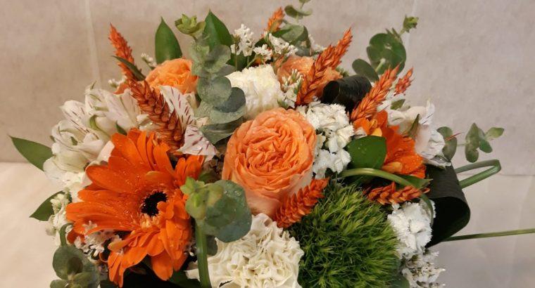 Florista Jardim das Amoreiras