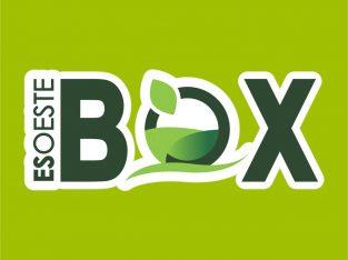 Esoeste Box